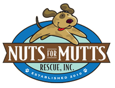 Nuts for Mutts